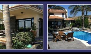 MIGDAL : Villa for Sale