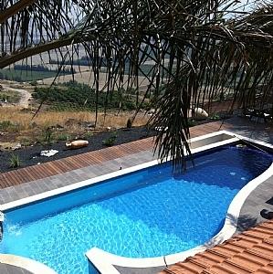 7249_View_Exterior_Pool_1