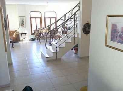 5879_Foyer_480