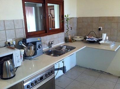 5879_Kitchen_480